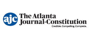 Atlanta Journal